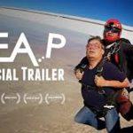 Leap el primer documental realizado sobre Coaching