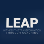 Leap el primer documental realizado sobre Coaching